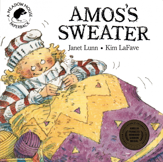 march_2014_mrs._buttons_amos_sweater.jpg
